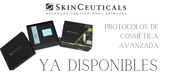 skinceuticals pack